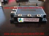 FREE SHIPPING NEW 1 PCS 6MBP100JA 060 6MBP100JA060