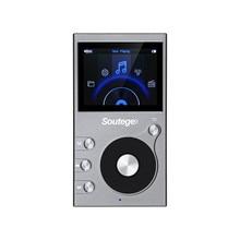 100% New DIY 8GB LeTu HP1 2.0 inch Screen Lossless Music MP3 HiFi Music Player Support TF card FM Radio Voice Recorder APE Flac