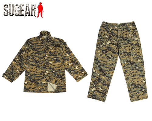 Image Gallery Marine Clothes