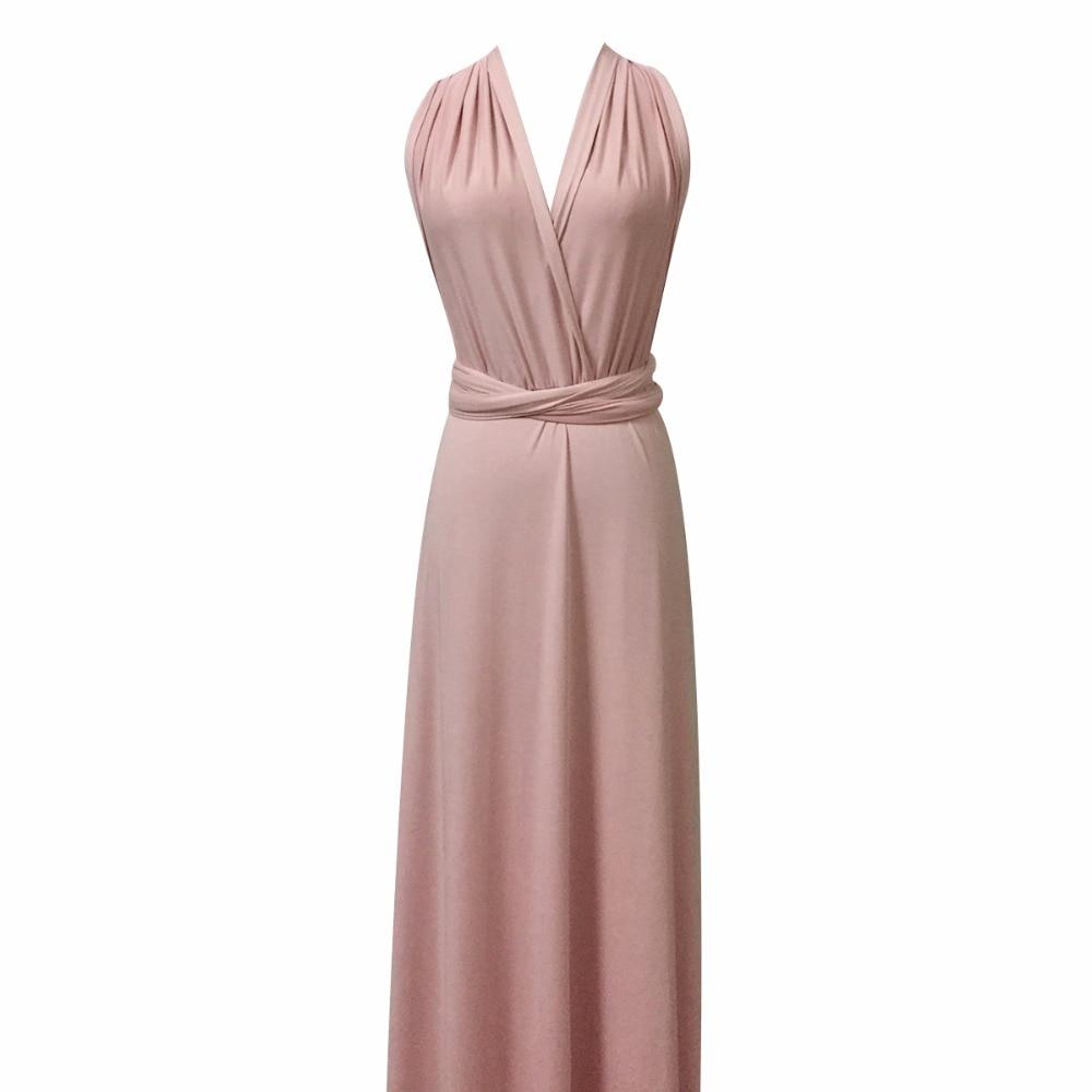 Tolle Partei Rotes Kleid Zeitgenössisch - Hochzeit Kleid Stile Ideen ...