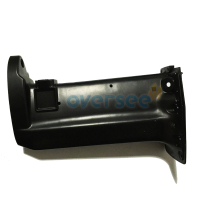 Aftermarket 69P 45111 00 4D Casing Upper Fits For Yamaha Parsun Hidea 25HP 30HP 69P 61N
