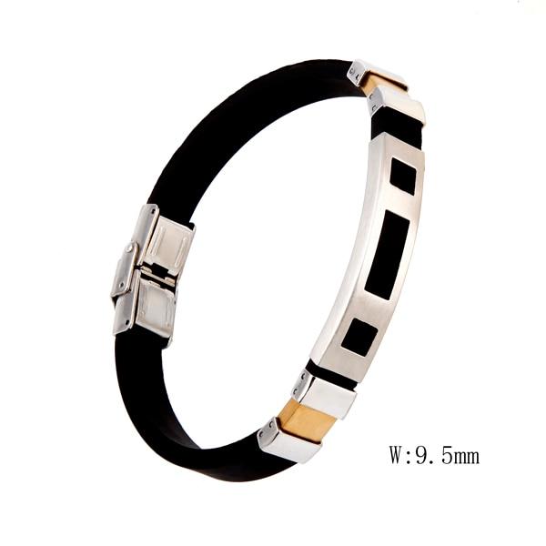CH-197 2019 fashion charm cross chain bracelet fashion jewelry pulseras mujer womens bracelet andparty jewelryCH-197 2019 fashion charm cross chain bracelet fashion jewelry pulseras mujer womens bracelet andparty jewelry