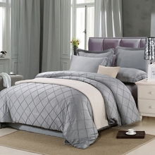 duvet sets 4 piece queen king size duvet cover bedspreads king size luxury bedding silk