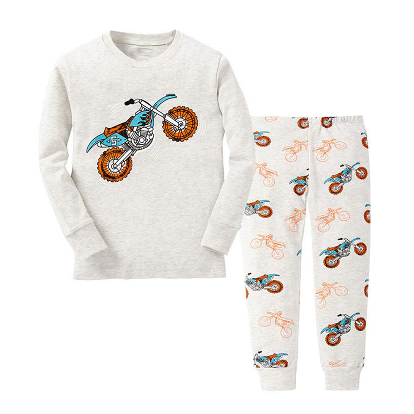 Long-Sleeve-Childrens-Pajamas-Sets-Cotton-Christmas-Pajamas-for-the-Boys-Sleepwear-Pajama-for-Girls-Baby-Clothes-Suit-for-2T-7T-4