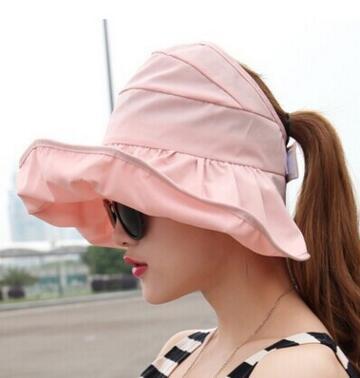 Быстрая доставка Синь жэнь гуан туи УА досуг шерсти берет шляпу мода ретро восьмиугольная крышка
