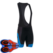 Maillot Ropa Ciclismo Hombre KTM Pro Men Cycling Jersey Bicycle Clothing Summer Breathable Cycle Bike Sportwear Bib shorts I15