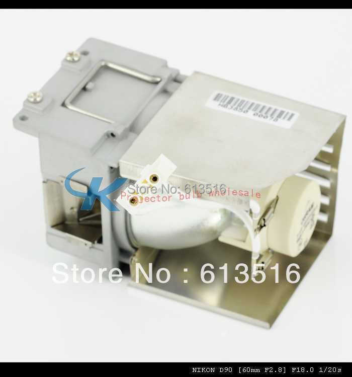 Original Projector Lamp with housing RLC-072  for  VIEWSONIC  PJD5123  PJD5133  PJD5223  PJD5233  PJD5353  PJD5523W  PRO6200 original projector lamp rlc 072 for viewsonic pjd5123 pjd5133 pjd5223 pjd5233 pjd5353 pjd5523w pro6200 projectors free shipping