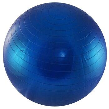 45 CM de la estabilidad de la bola de Yoga 4905e33de1d8