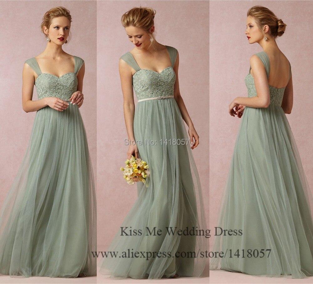 Green lace bridesmaid dresses good dresses green lace bridesmaid dress green lace bridesmaid dresses www pixshark images ombrellifo Images