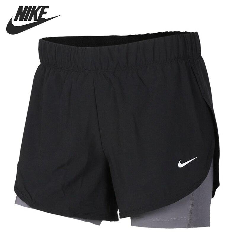 nike 2in1 shorts