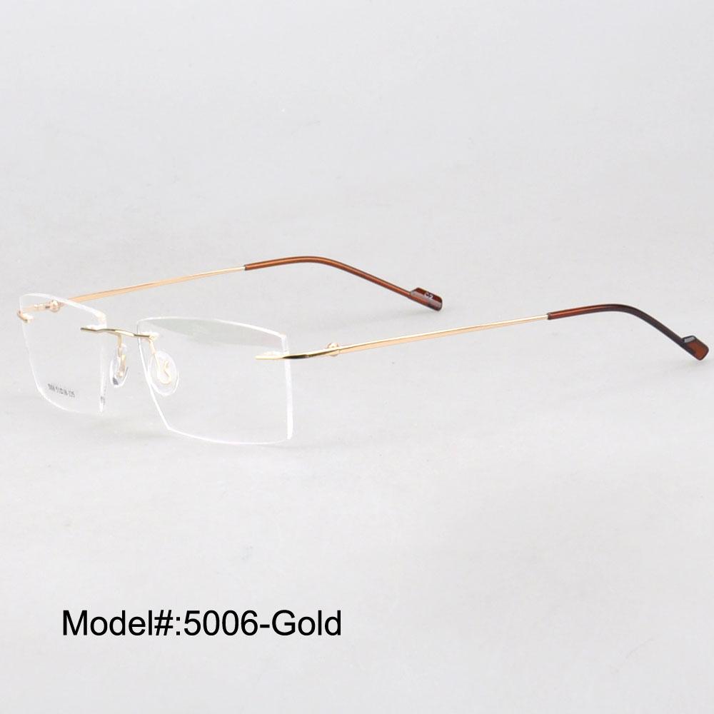 Magic Jing 5006 Celotna prodaja 50 kosov / sklop neomejen spomin - Oblačilni dodatki - Fotografija 3
