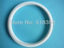 3032835, 3034428, 3034427 Sodick Sealing Ring Sets Including 3 parts, WEDM-LS Wire Cutting Machine Parts