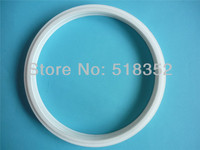 3032835, 3034428, 3034427 Sodick Sealing Ring Sets Including 3 parts, WEDM LS Wire Cutting Machine Parts