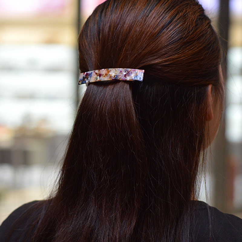 Vrouwen hoofd slijtage vintage haar sieraden mode haar sieraden - Kledingaccessoires - Foto 3