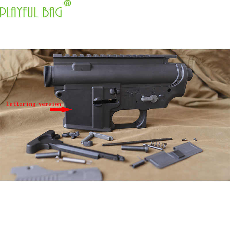 Detail Feedback Questions about Outdoor activities CS Mk12 mOD1