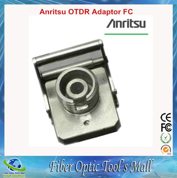 bilder für Freies Verschiffen Lichtwellen OTDR FC Adapter Stecker für Wavetek JDSU Made in China