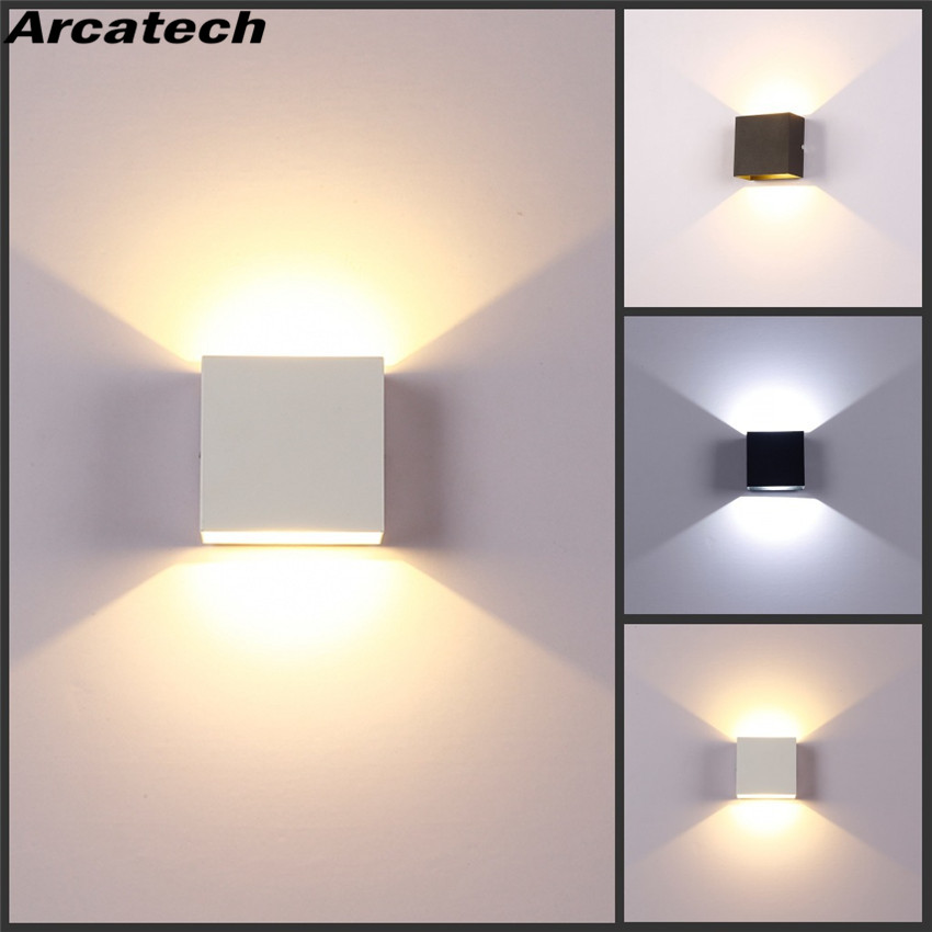 Top 9 Most Popular Modern Led Lightes Brands And Get Free