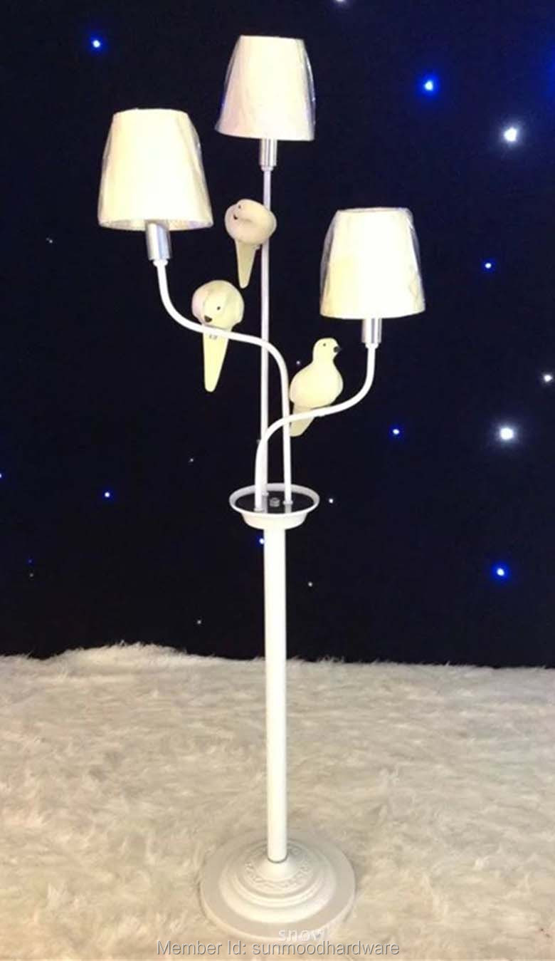 1.35m*0.26m wedding party milk white road lamps decorative props birds'twitter and fragrance of flowers wedding accessories shoji lal bairwa rakesh singh and saket kushwaha economics of milk marketing