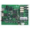 S9 antminer контрольная плата Биткоин Шахтер запасные части Шахтерская машина hashboard плата передачи данных для S9i 14T 13 5 T 13T 12 5 T 12T