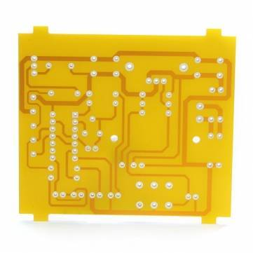 Diy Electronic Components Kit