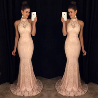 MUXU vestidos verano 2018 robe femme ete summer clothes for women sexy lace long party dresses bodycon pink ladies sundress jurk