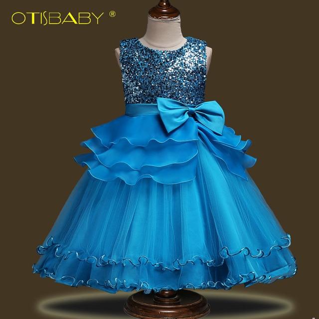 Beige Pageant Dresses