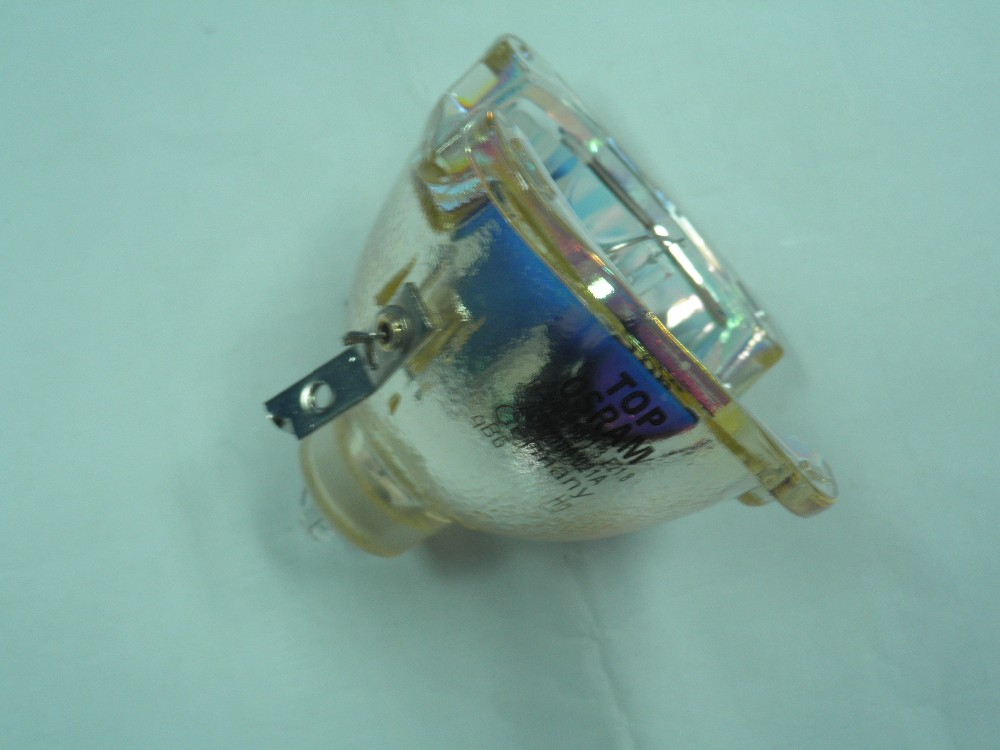 Replacement bare projector lamp bulb 730-11230/310-4747  for Dell  4100MP