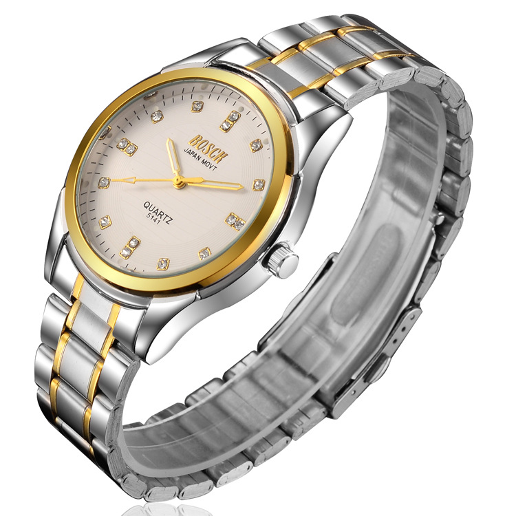 luxury brand quartz watch Casual Fashion Leather watches reloj masculino men watch free shipping Sports Watches free shipping 1pc quartz watch impulse