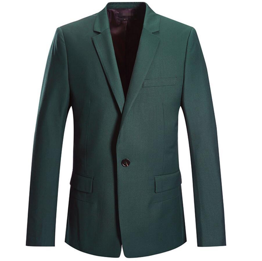 Popular Mens Formal Coats Sale-Buy Cheap Mens Formal Coats Sale ...