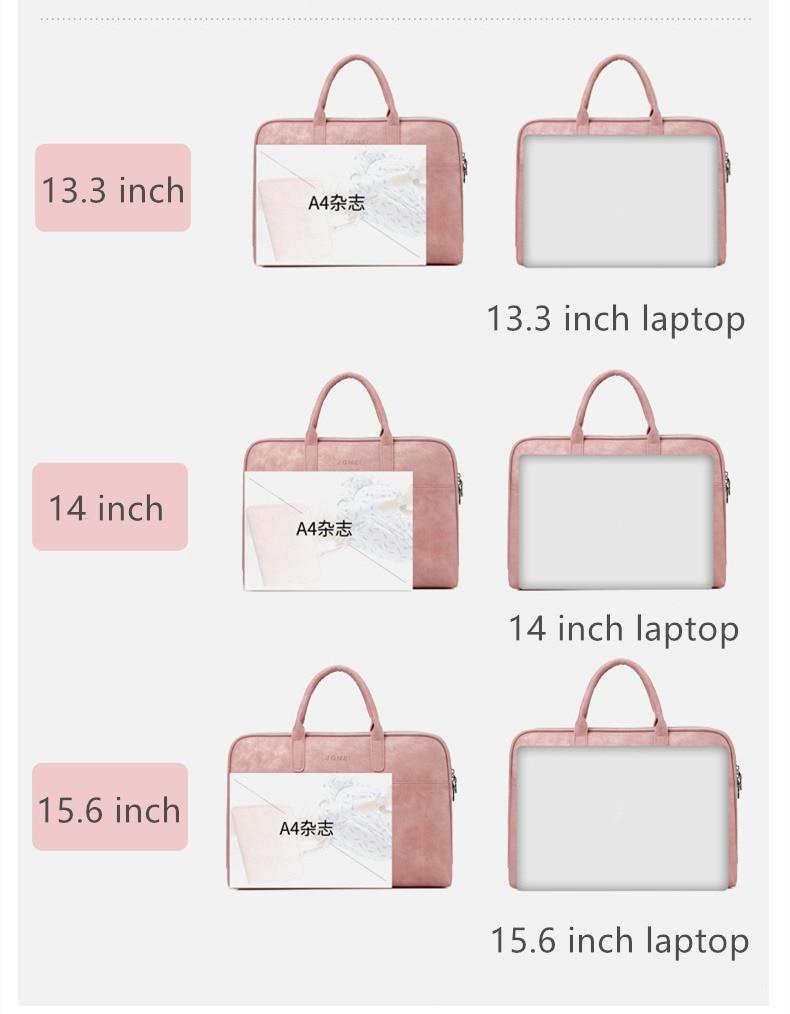 водонепроницаемая сумка Модные Honno 3