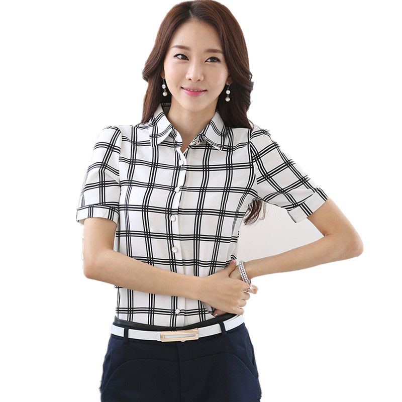 Compare Prices On Uniform Work Shirts Online Shopping Buy