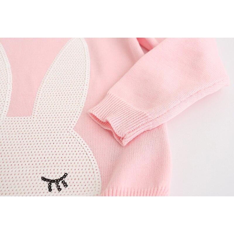 Bear-Leader-Girls-Sweaters-2017-Winter-Pullover-Children-Sweaters-Cartoon-Rabbit-Long-Sleeve-Outerwear-O-neck-Kids-Knitwear-3-7Y-4
