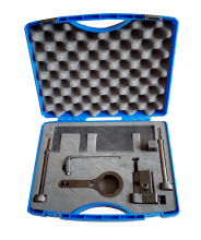Patent tool -Engine Camshaft Timing Tool For BMW M3 M5 S63 engine locking kit