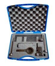 Patent tool -Engine Camshaft Timing Tool For BMW M3 M5 S63 engine locking kit