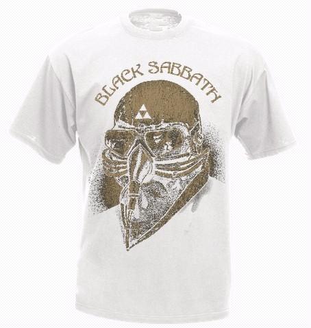 Black-Sabbath-Avengers-Iron-Men-s-T-shirt-100-Cotton-Personality-Custom-T-shirt-High-Quality (2)