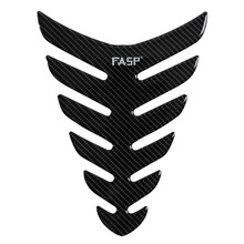 5D Motorcycle Tank Pad Protector Decal Stickers for Competitive race motorcycle sports car T02