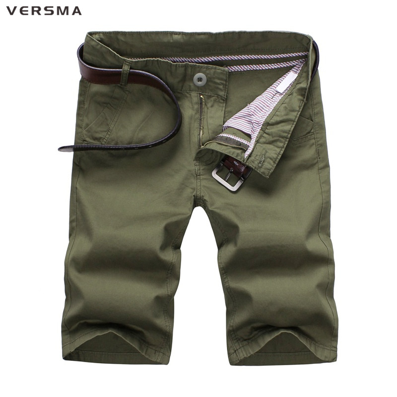 Compare Prices on Black Camo Shorts- Online Shopping/Buy Low Price ...