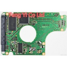 Free shipping hard driver pcb board for samsung / BF41-00354B 01 M8_REV.06 ROO / ST500LM012,ST1000LM024,ST750LM022