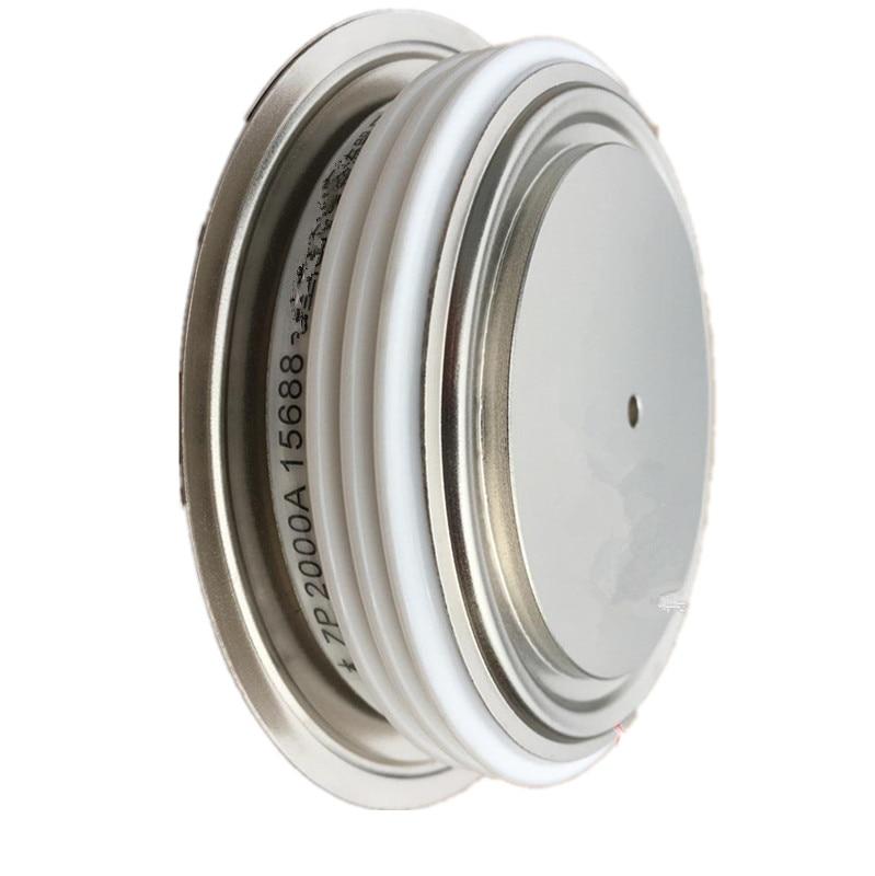 Convex flat Rectifier tube diode ,ZP1000A1600V 2CZ -16 ,200A ,,300A ,1500A ,800A ,500A ,3500A,1200A,2000A,2500A,3000A ,1800A high quality zp500a 2cz concave type convex type silicon rectifier common rectifier tube