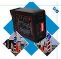 Aparcamiento Barrera de Control//Portones Motorizados Puertas PD132 detector de lazo inductivo/Sensores Del Vehículo 110 V 120 V//220/230 V/24 V/12 v