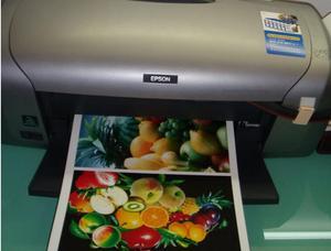 Image 4 - (20 ชิ้น/ล็อต) เหล็กบนInkjetความร้อนTransferการพิมพ์กระดาษA4 InkjetสำหรับTextilเหล็กบนTShirtโอนความร้อนกระดาษ