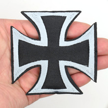 Buy iron cross hat and get free shipping on AliExpress.com 465045094560