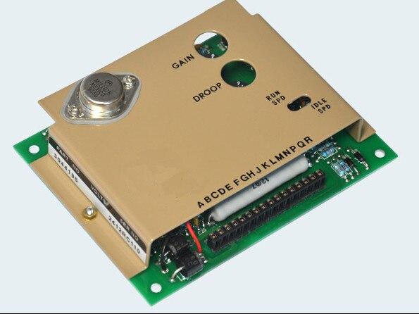 EFC3062323 Generator Speed Control 2pcs/lot 2pcs lot ncp81101bmntxg ncp81101b 81101b