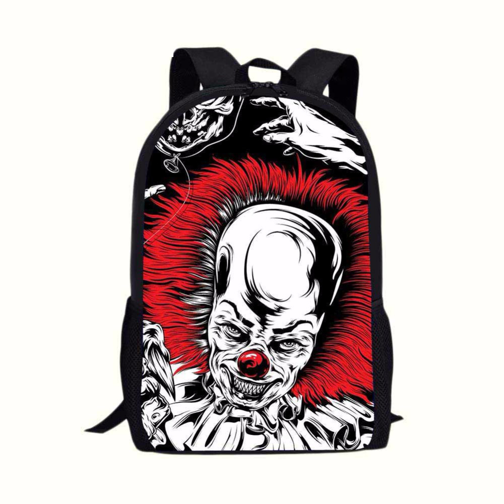 fcee09235e0e Зло рюкзак