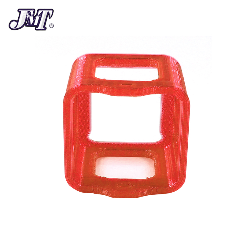 JMT 3D Printed TPU Camera Mount Printing Protector Frame for RunCam 3S FPV Drone