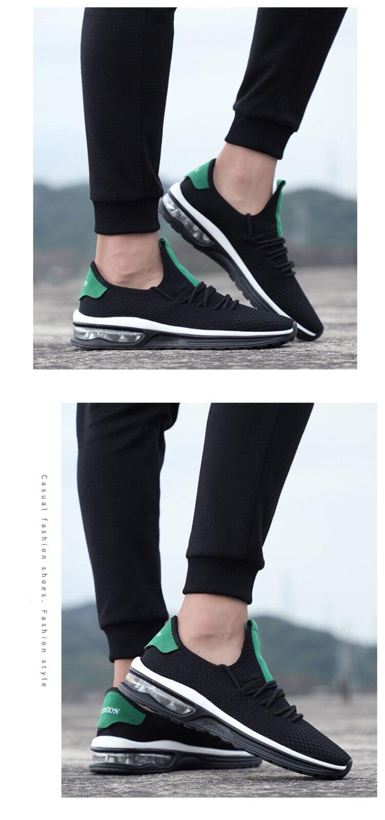 men casual shoes (12)