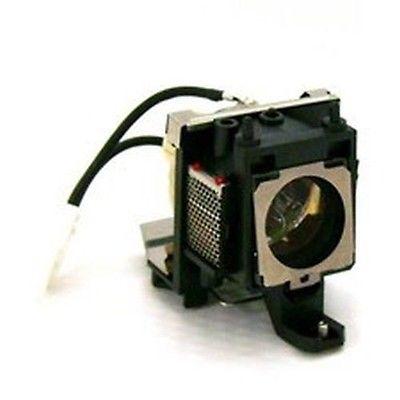 Original Projector Lamp CS.5JJ1K.001 With Housing For BENQ MP620 / MP720 / MT700 original projector bare bulbs for benq mp610 w100 mp615 lamp 5j j1s01 001 cs 5jj1b 1b1 with housing