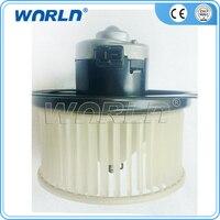 24 V Auto AC Fan Blower Motor A/C Fan Blower Motori CCW Per Komatsu PC200-5