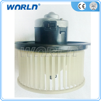 24 V Auto AC Fan Gebläsemotor A/C Gebläse Motoren CCW Für Komatsu PC200-5