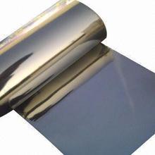 0.4x100x1000 мм 99.5% Оптовая Titanum Фольги Титана Кожа Полосы Пластина Ремня Для научных экспериментов